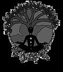 soulinwonder logo.png