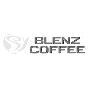 blenzlogo.jpeg