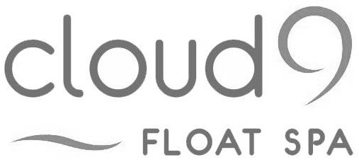 Cloud9_logo-507x229.jpg