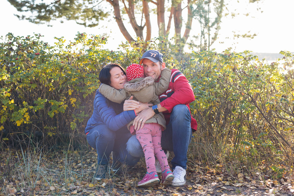 fotograf sabina wixner hudiksvall barn familj 3.jpg