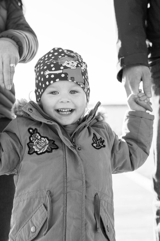 fotograf sabina wixner hudiksvall barn familj 1.jpg