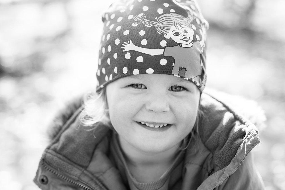 fotograf sabina wixner hudiksvall barn familj 9.jpg