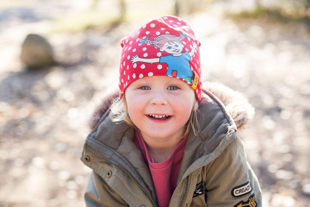 fotograf sabina wixner hudiksvall barn familj 10.jpg