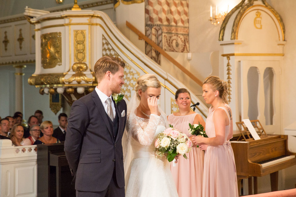 fotograf sabina wixner hudiksvall bröllop 1.jpg