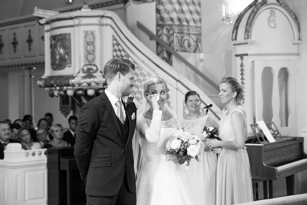 fotograf sabina wixner hudiksvall bröllop 2.jpg