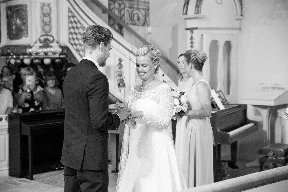 fotograf sabina wixner hudiksvall bröllop 4.jpg