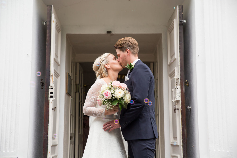 fotograf sabina wixner hudiksvall bröllop 11.jpg