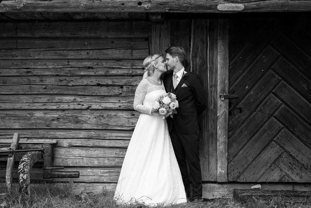 fotograf sabina wixner hudiksvall bröllop 13.jpg