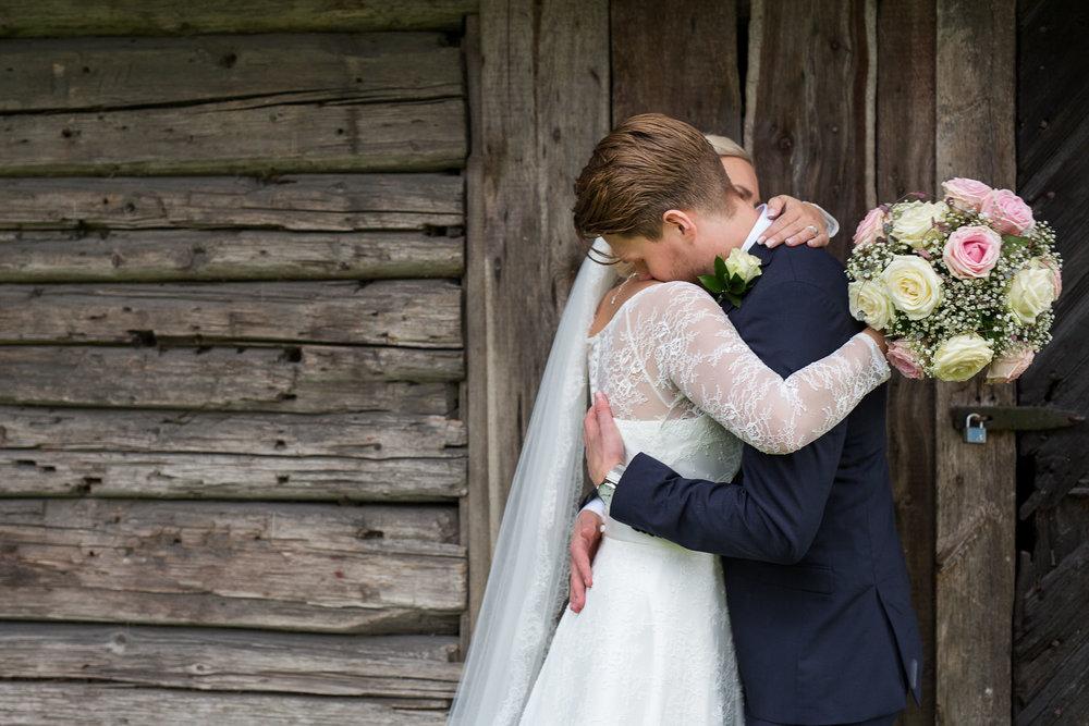 fotograf sabina wixner hudiksvall bröllop 15.jpg