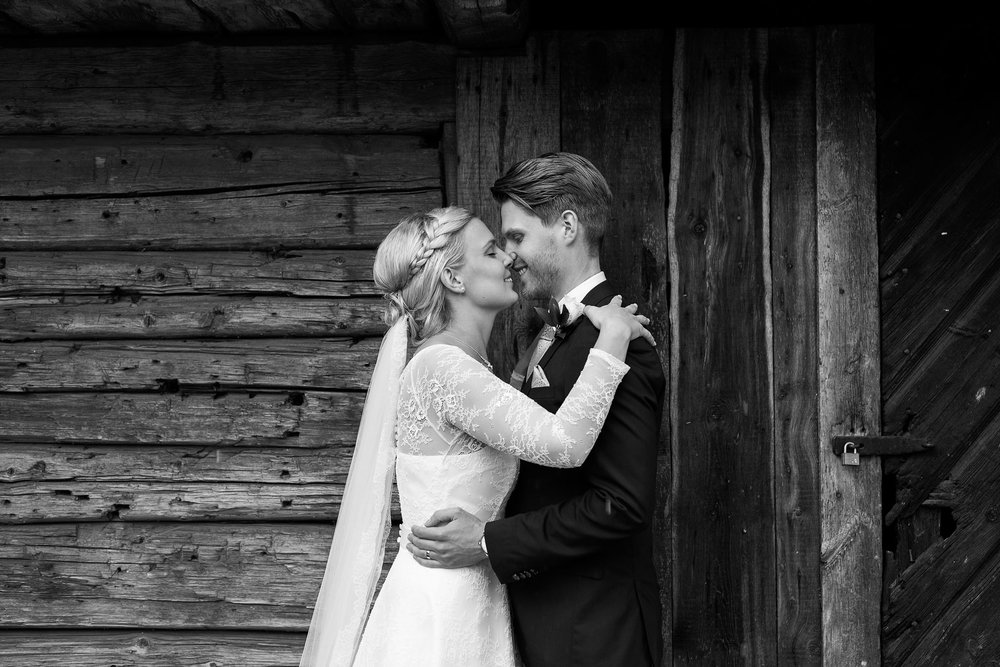 fotograf sabina wixner hudiksvall bröllop 19.jpg