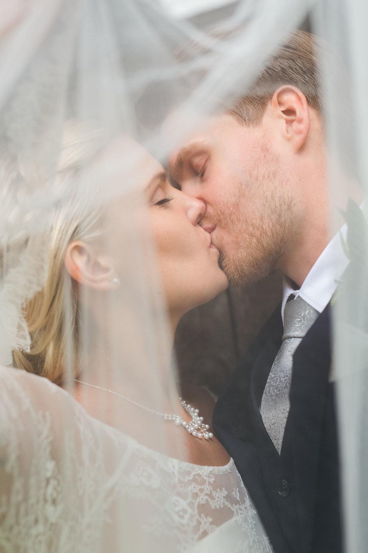 fotograf sabina wixner hudiksvall bröllop 21.jpg
