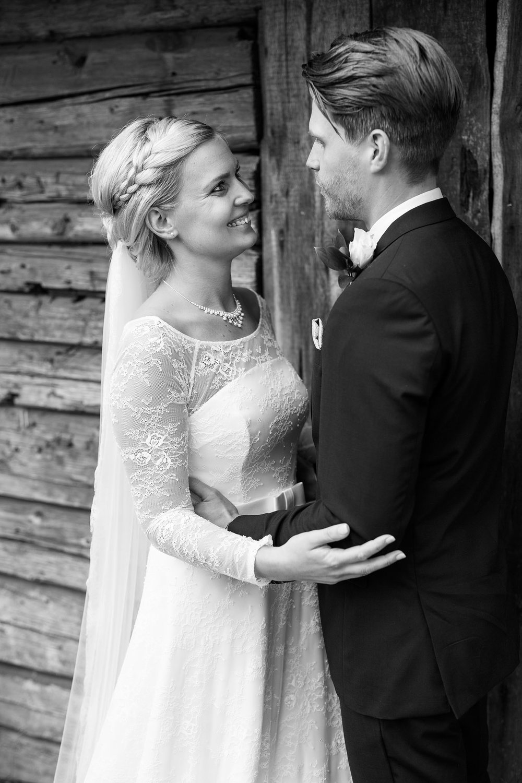 fotograf sabina wixner hudiksvall bröllop 23.jpg