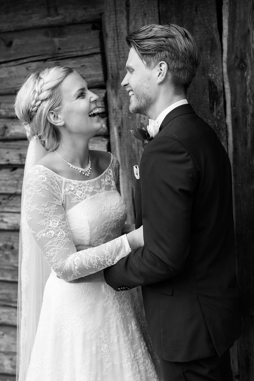 fotograf sabina wixner hudiksvall bröllop 24.jpg