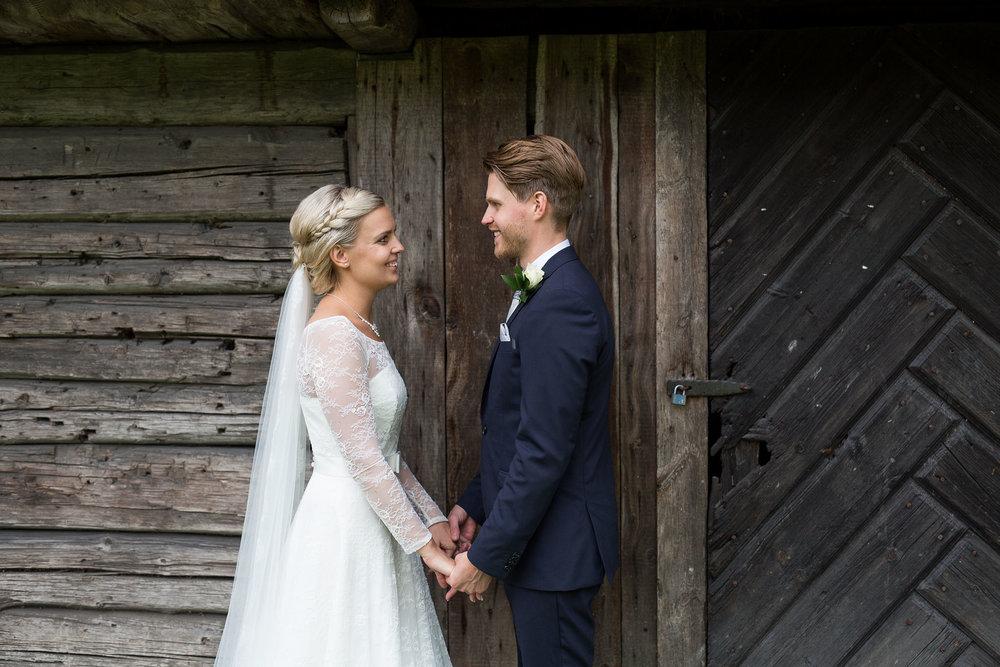 fotograf sabina wixner hudiksvall bröllop 25.jpg