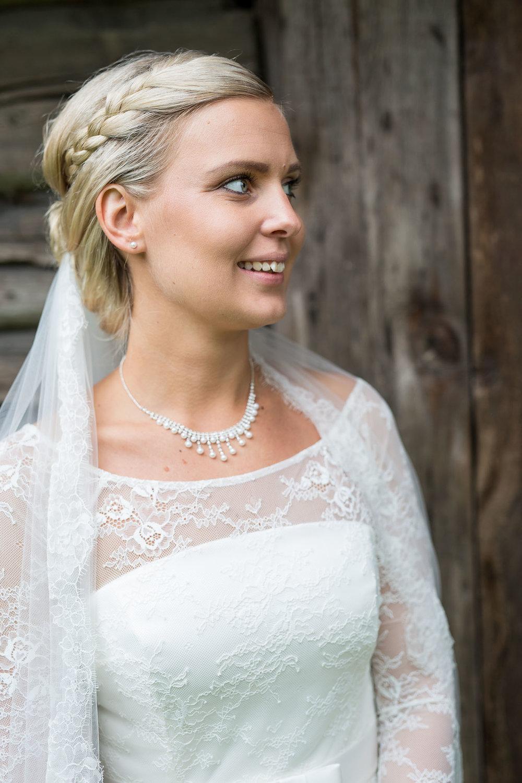 fotograf sabina wixner hudiksvall bröllop 22.jpg