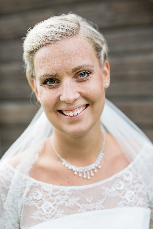 fotograf sabina wixner hudiksvall bröllop 38.jpg