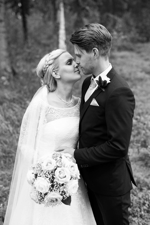fotograf sabina wixner hudiksvall bröllop 30.jpg