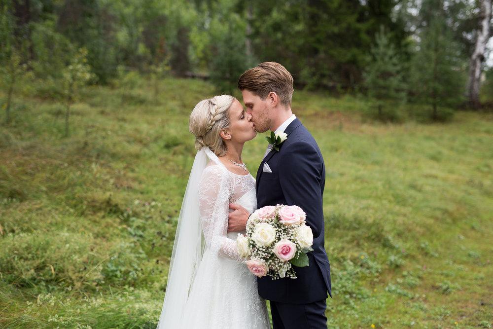 fotograf sabina wixner hudiksvall bröllop 32.jpg