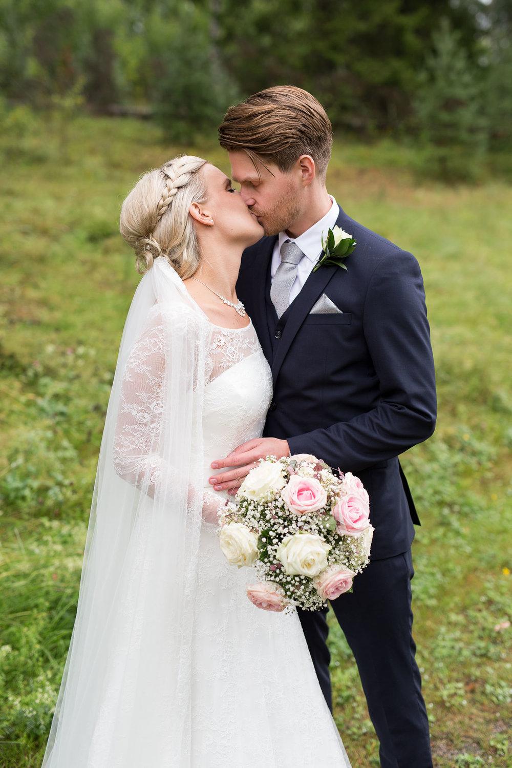 fotograf sabina wixner hudiksvall bröllop 31.jpg