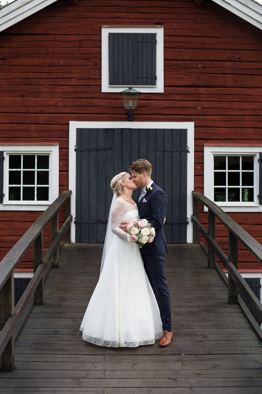 fotograf sabina wixner hudiksvall bröllop 41.jpg