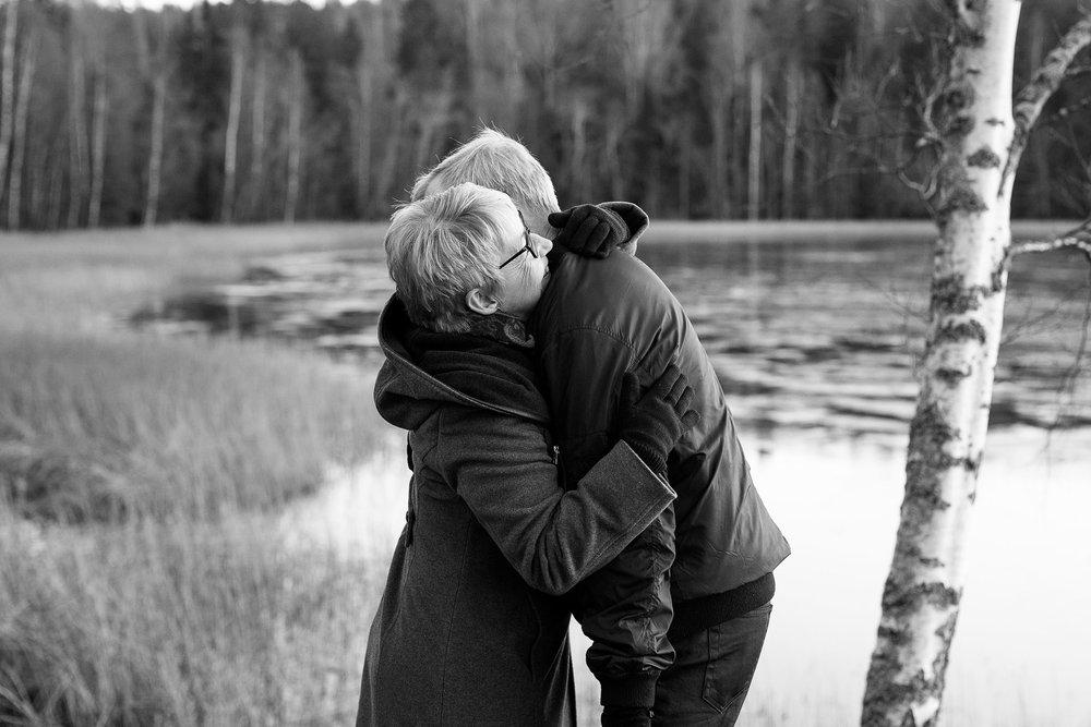 kärlek_fotograf_sabina_wixner_hudiksvall_4.jpg