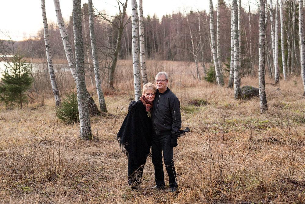 kärlek_fotograf_sabina_wixner_hudiksvall_6.jpg