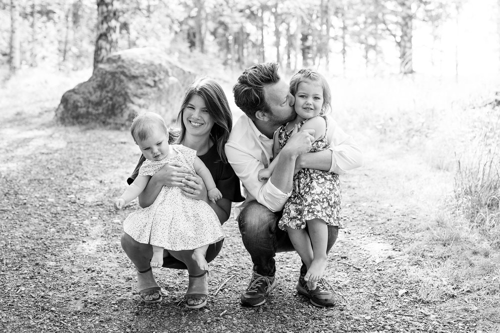 fotograf_sabina_wixner_barn_familj_hudiksvall_10.jpg
