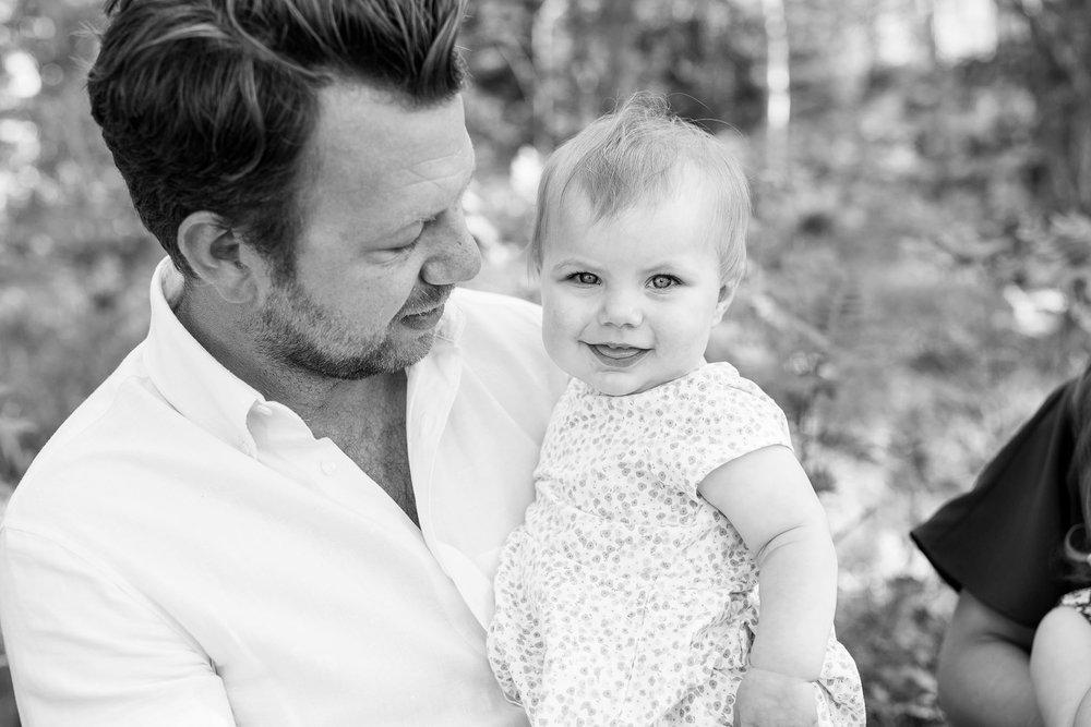 fotograf_sabina_wixner_barn_familj_hudiksvall_12.jpg