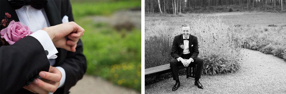 fotograf_hudiksvall_bröllop_rogsta_sundsvall_bollnäs_söderhamn_delsbo_järvsö_1.jpg