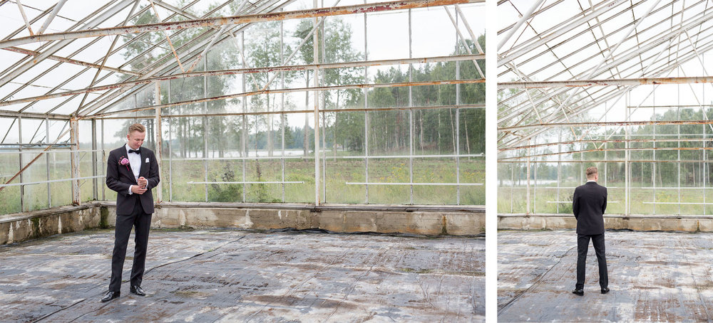 fotograf_hudiksvall_bröllop_rogsta_sundsvall_bollnäs_söderhamn_delsbo_järvsö_2.jpg