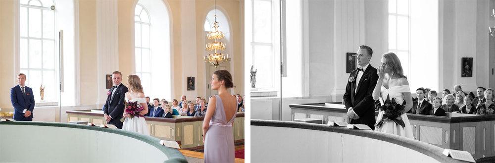 fotograf_hudiksvall_bröllop_rogsta_sundsvall_bollnäs_söderhamn_delsbo_järvsö_29.jpg