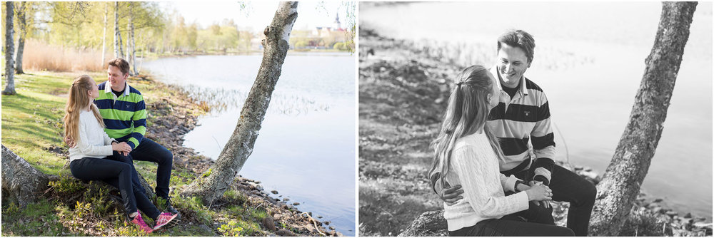 fotograf_sabina_wixner_hudiksvall_4.jpg