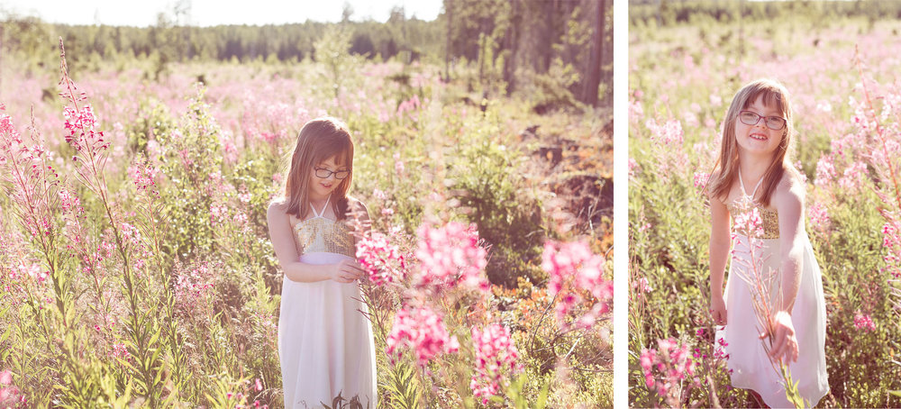 fotograf_sabina_wixner_hudiksvall_barn_familj_2.jpg