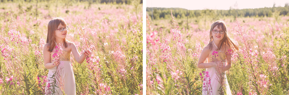 fotograf_sabina_wixner_hudiksvall_barn_familj_7.jpg