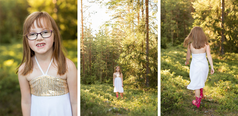fotograf_sabina_wixner_hudiksvall_barn_familj_9.jpg