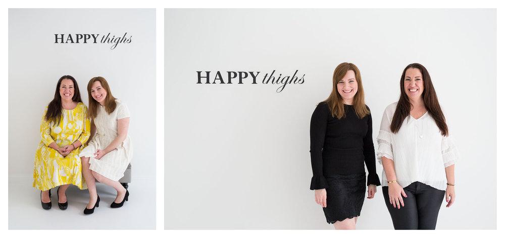 Happy_Thighs_Fotograf_Sabina_Wixner_Hudiksvall_3.jpg
