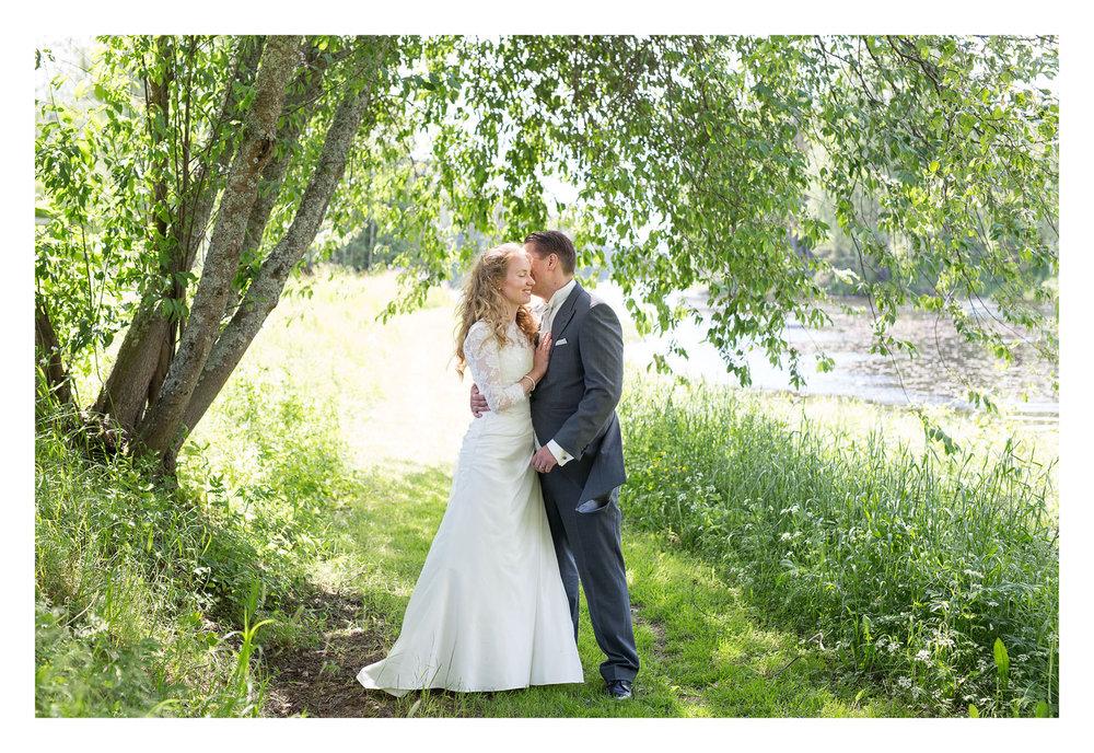 bröllop_fotograf_järvsö_hudiksvall_sundsvall_söderhamn_bollnäs_ljusdal_sabina_Wixner_2.jpg