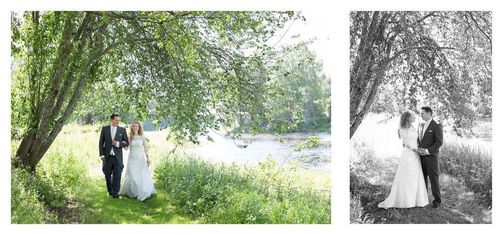 bröllop_fotograf_järvsö_hudiksvall_sundsvall_söderhamn_bollnäs_ljusdal_sabina_Wixner_3.jpg