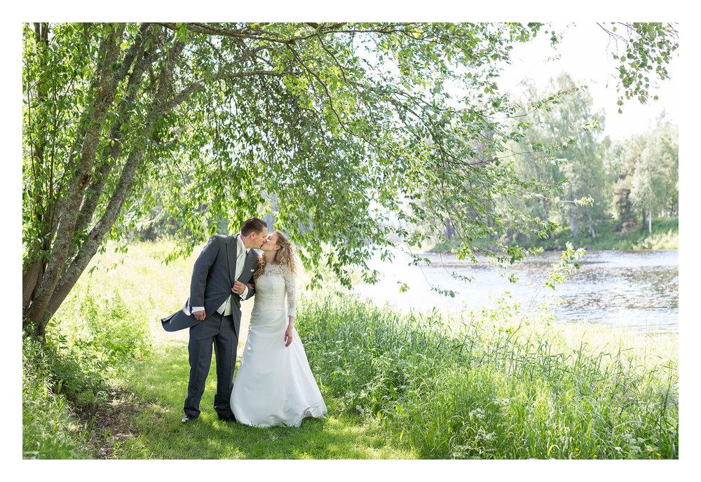 bröllop_fotograf_järvsö_hudiksvall_sundsvall_söderhamn_bollnäs_ljusdal_sabina_Wixner_4.jpg
