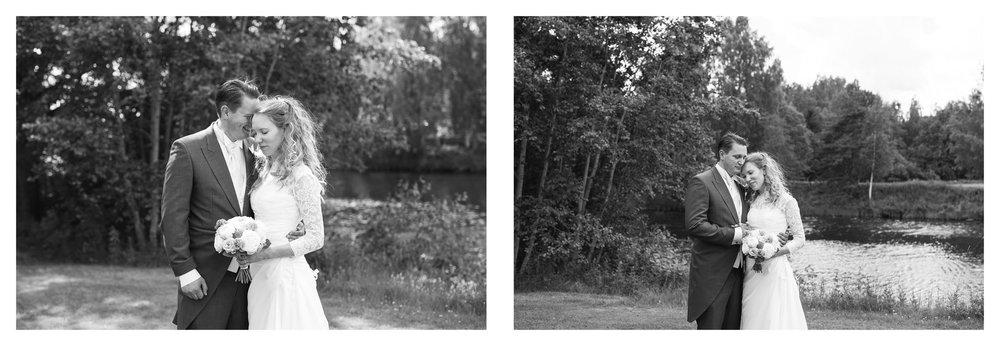 bröllop_fotograf_järvsö_hudiksvall_sundsvall_söderhamn_bollnäs_ljusdal_sabina_Wixner_7.jpg