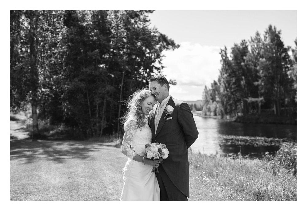 bröllop_fotograf_järvsö_hudiksvall_sundsvall_söderhamn_bollnäs_ljusdal_sabina_Wixner_6.jpg