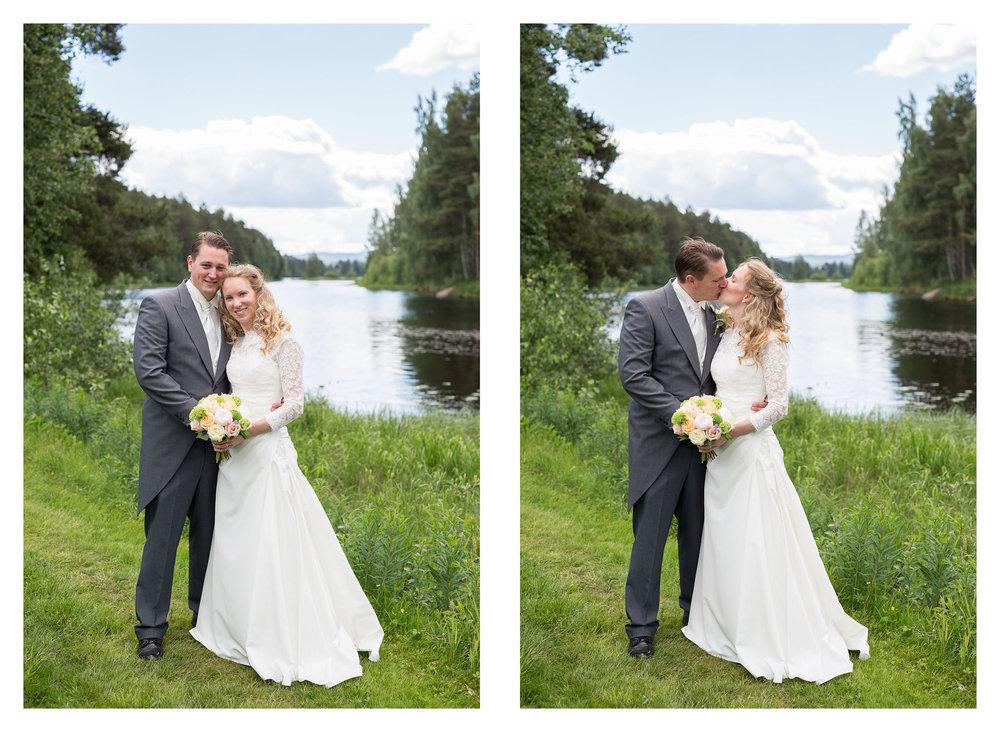 bröllop_fotograf_järvsö_hudiksvall_sundsvall_söderhamn_bollnäs_ljusdal_sabina_Wixner_10.jpg