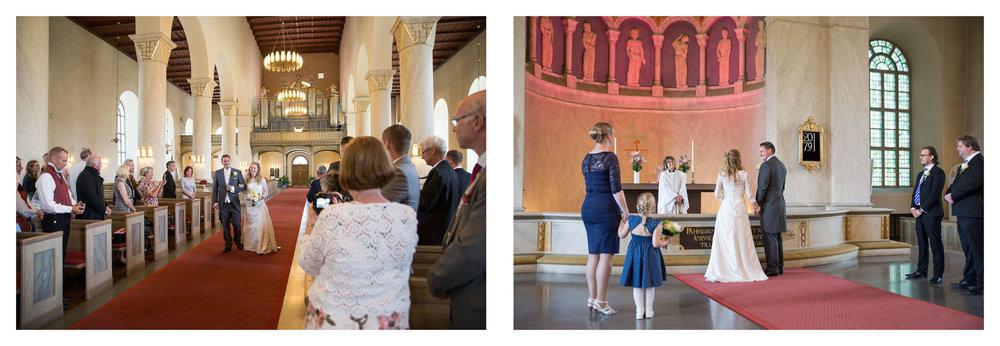 bröllop_fotograf_järvsö_hudiksvall_sundsvall_söderhamn_bollnäs_ljusdal_sabina_Wixner_11.jpg