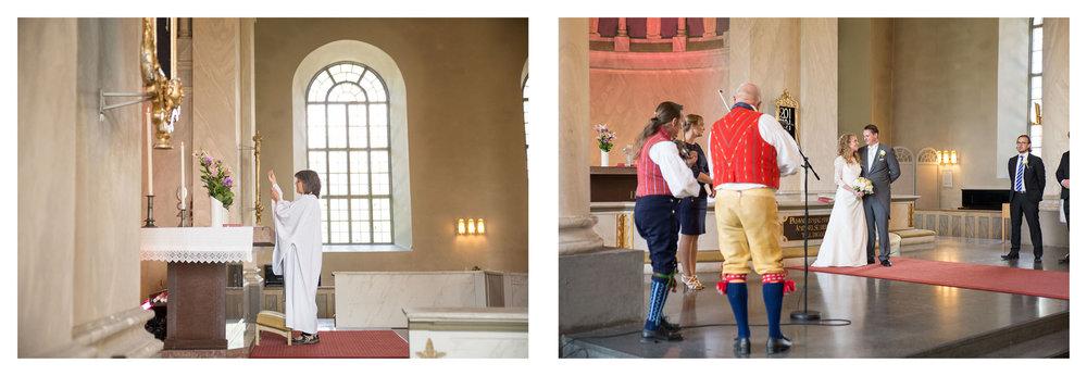 bröllop_fotograf_järvsö_hudiksvall_sundsvall_söderhamn_bollnäs_ljusdal_sabina_Wixner_13.jpg
