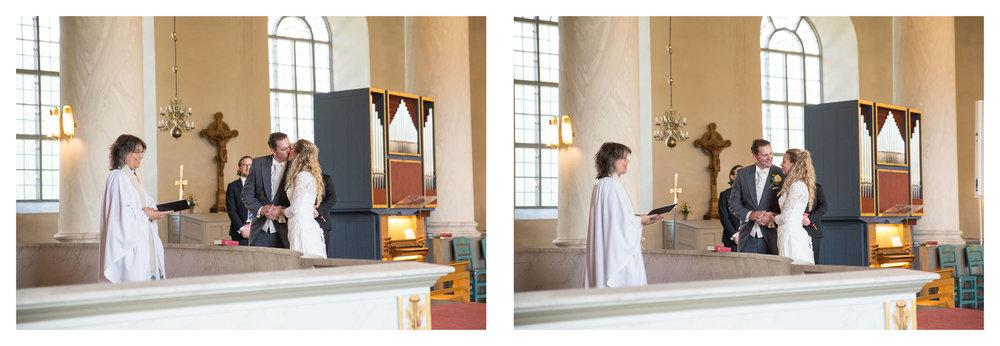 bröllop_fotograf_järvsö_hudiksvall_sundsvall_söderhamn_bollnäs_ljusdal_sabina_Wixner_15.jpg