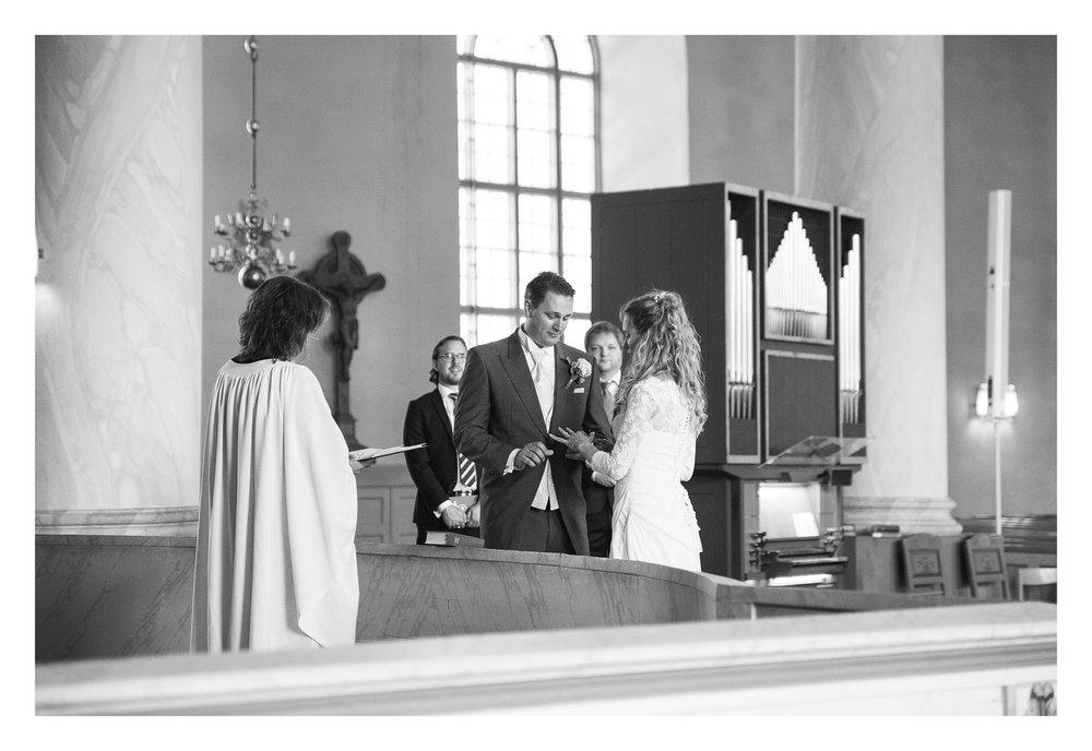 bröllop_fotograf_järvsö_hudiksvall_sundsvall_söderhamn_bollnäs_ljusdal_sabina_Wixner_14.jpg