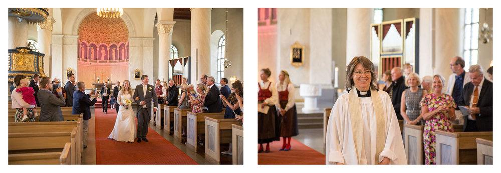 bröllop_fotograf_järvsö_hudiksvall_sundsvall_söderhamn_bollnäs_ljusdal_sabina_Wixner_17.jpg