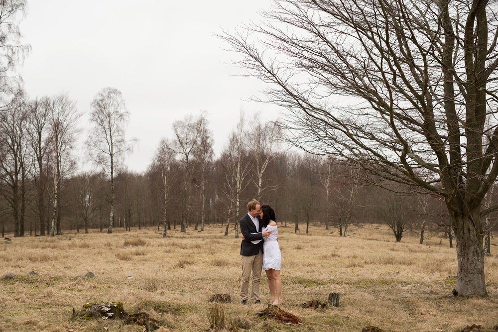Fotograf_hudiksvall_sundsvall_söderhamn_delsbo_järvsö_ljusdal_bollnäs_sabina_wixner_2.jpg
