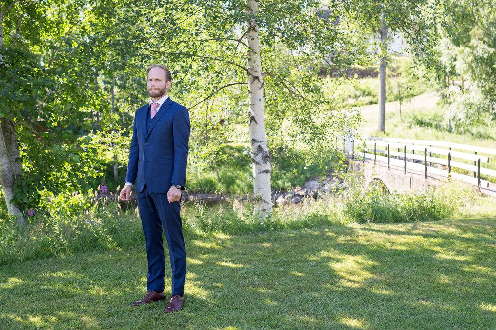 Fotograf_hudiksvall_sundsvall_söderhamn_delsbo_järvsö_ljusdal_bollnäs_sabina_wixner_gravid_nyfödd_6.jpg