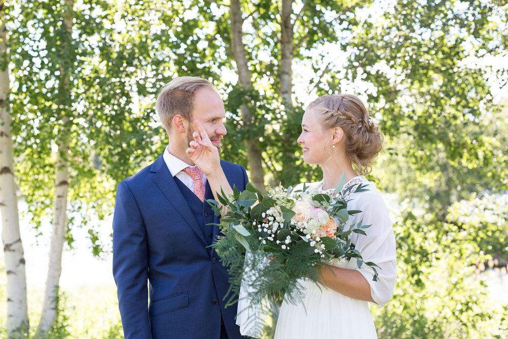 Fotograf_hudiksvall_sundsvall_söderhamn_delsbo_järvsö_ljusdal_bollnäs_sabina_wixner_gravid_nyfödd_9.jpg